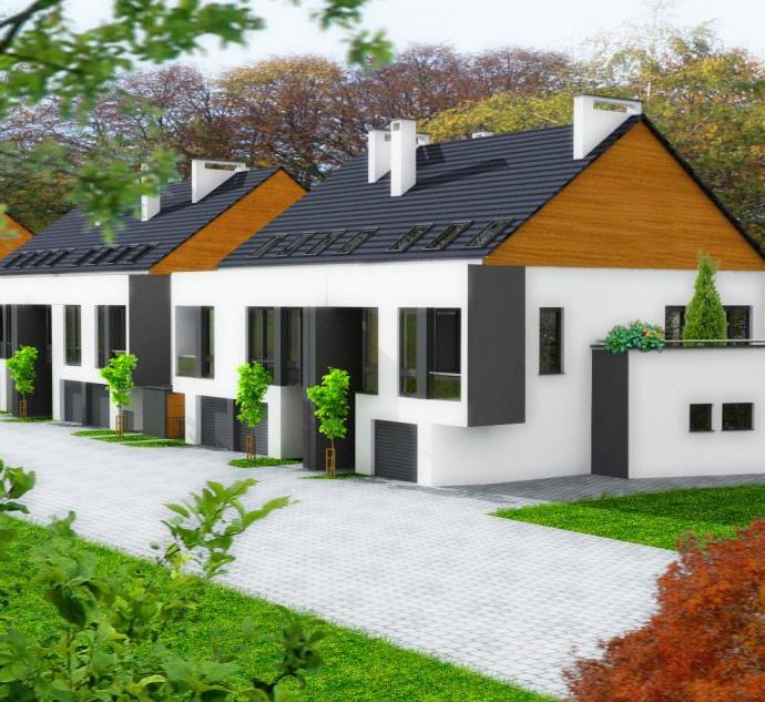 jaspisowe_domy